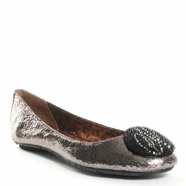 sam-edelman-cruz-flat-pewter-shoe-profile