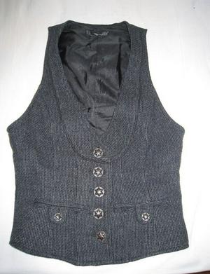 zara-star-buttoned-waistcoat-profile