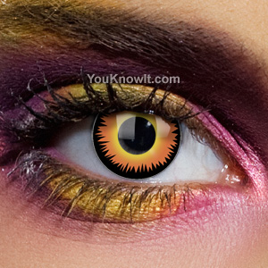 81531-colour-vision-contact-lenses