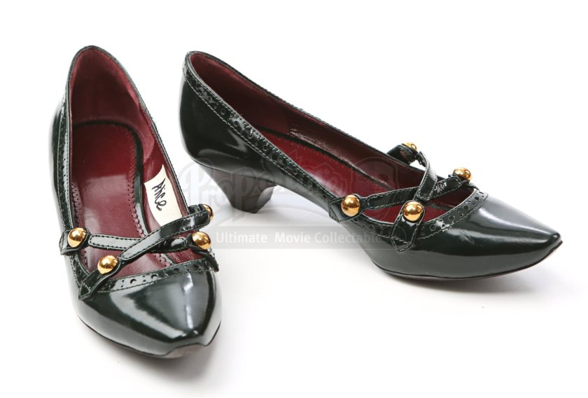 marc-jacobs-shoes