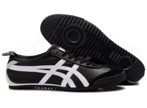 onitsuka-tiger-deluxe-black-white