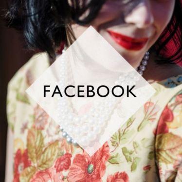 facebookalice