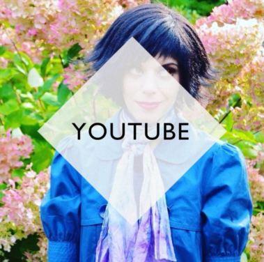 youtubealice
