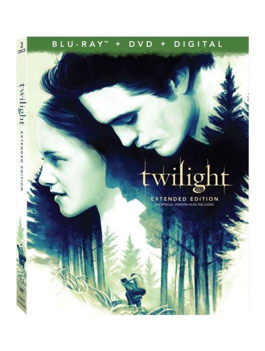 twilight 2018